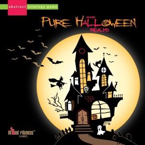 pure-halloween-realm-49-1383384135-6639
