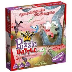 puzzle-battle-3300-1394124574-6974