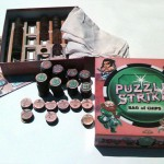puzzle-strike-49-1282742040