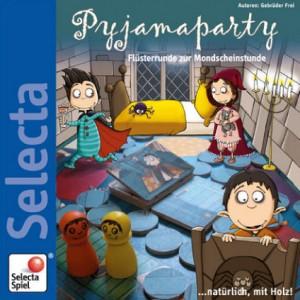 pyjamaparty-49-1318315338-4746