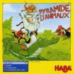 pyramide-danimaux-73-1289381431-3778