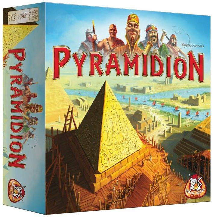 pyramidion-2-1344126590-5481
