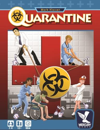 quarantine-3300-1361966494-5985