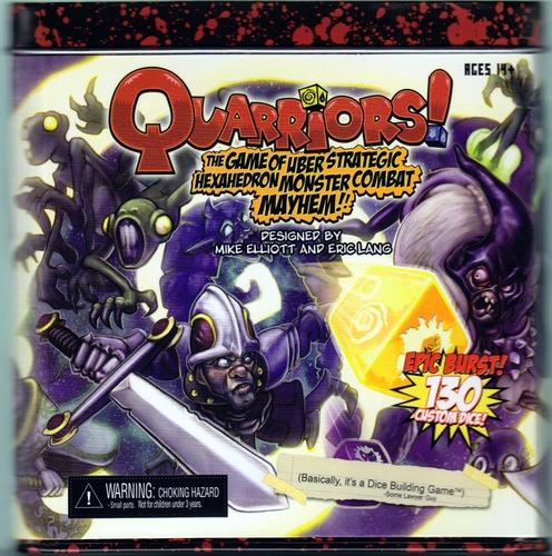 quarriors-1788-1329771801-5098