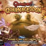quarriors-quarmagedd-1788-1343375239-5465