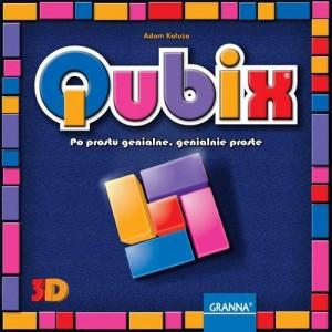 qubix-49-1350166901-5718