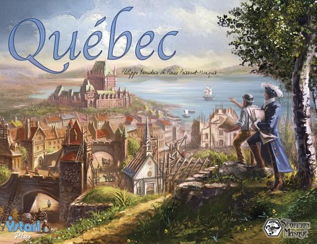 quebec-49-1315502168-4157