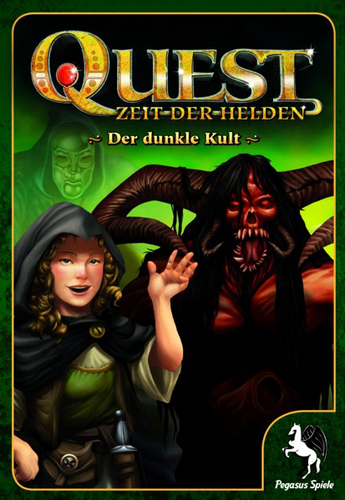 quest-der-dunkle-kul-155-1318239678-4738