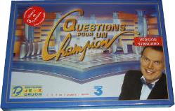 questions-pour-un-ch-73-1317804830.png-4671