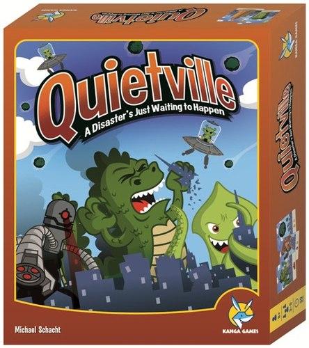 quietville-49-1342652313-5404