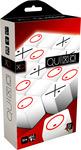 quixo-pocket-49-1359750648-5894