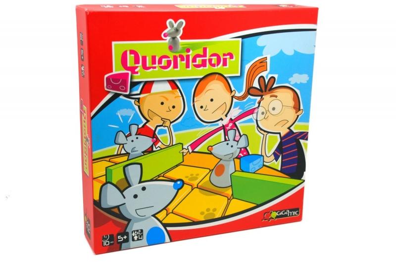 quoridor-kid-1372-1382961380-6638