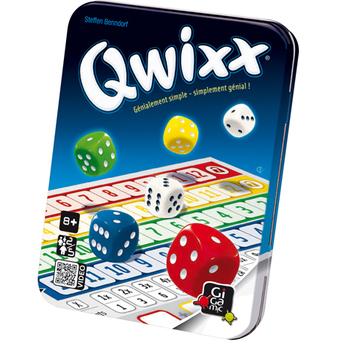 qwixx-3300-1389435718-6834