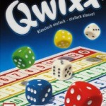 qwixx-49-1369132063-6082