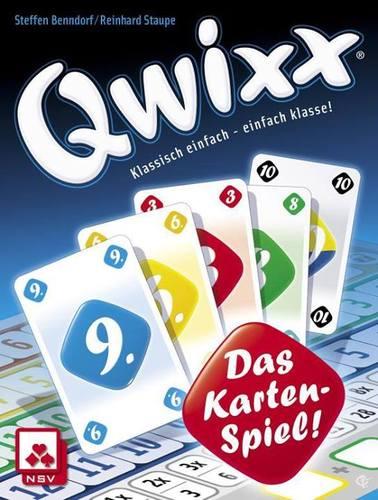 qwixx-das-kartenspie-3300-1388489640-6790
