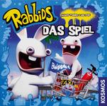 rabbids-das-spiel-49-1359844121-5906