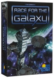 race-for-the-galaxy-couv-jeu-de-societe-ludovox