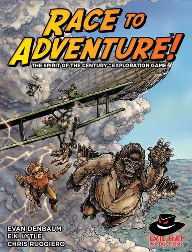 race-to-adventure-49-1341333542-5365