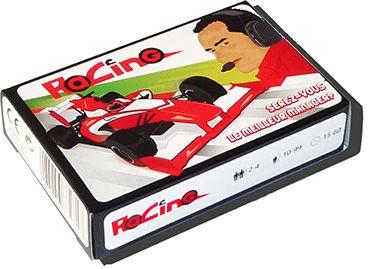 racing-49-1286864071-3607