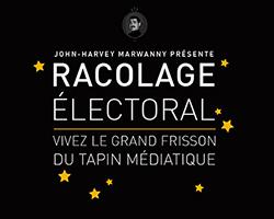 racolage-electoral-49-1327950280-5052