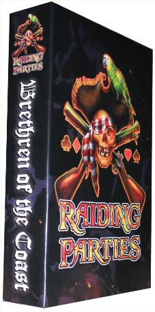 raiding-parties-49-1360831419.png-5942