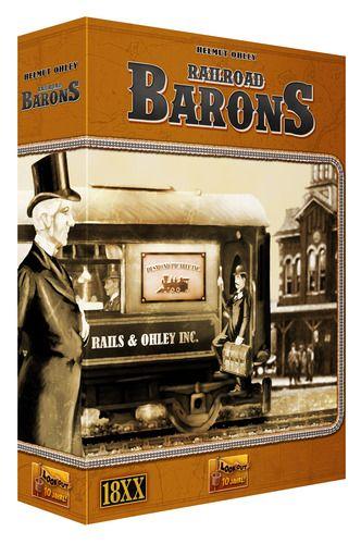 railroad-barons-49-1284878228-3515