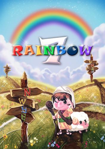 rainbow-seven-49-1344946584-5507