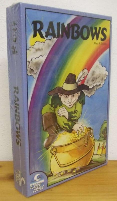 rainbows-ne-pas-vali-1430-1296144494-4059