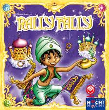 rally-fally-49-1372604256-6203