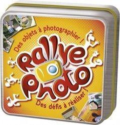 rallye-photo-49-1371641672-6145