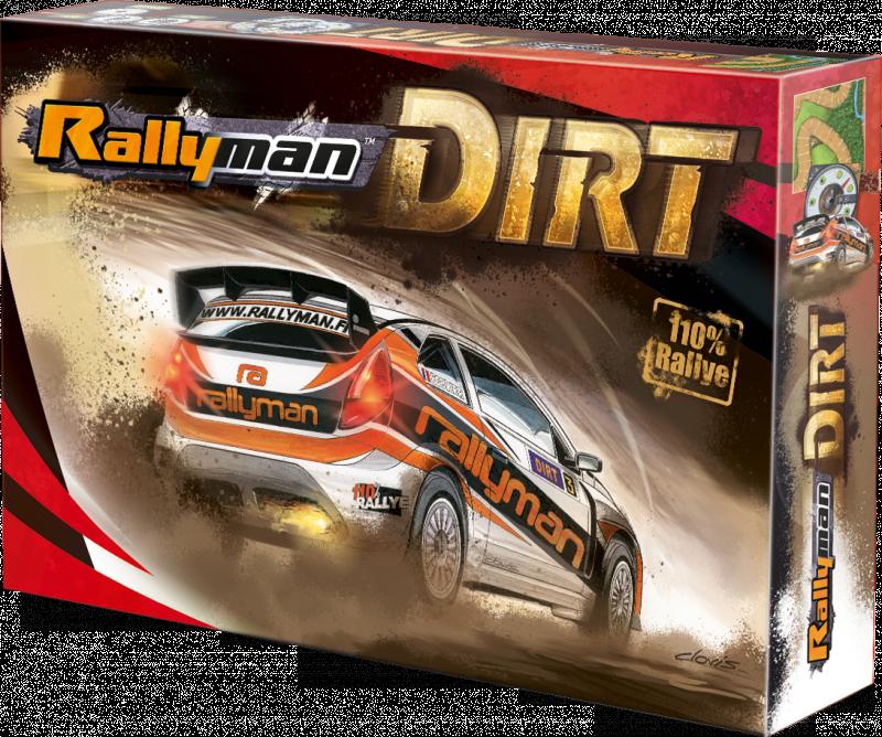 rallyman-dirt-extens-49-1318143178.png-4729