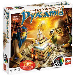 ramses-pyramid-15-1288716701-3737