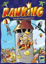 ranking-49-1285320804-3535