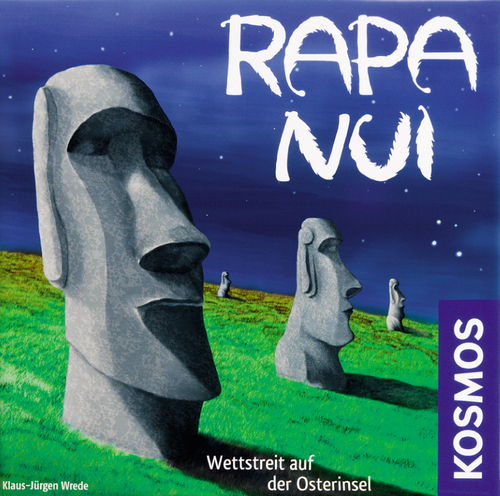 rapa-nui-49-1311505253-4450