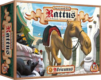 rattus-africanus-73-1317805842.png-4449