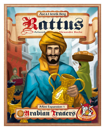 rattus-arabian-trade-49-1371415608-6133