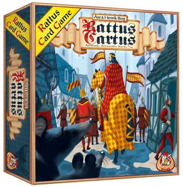 rattus-cartus-2-1344323223-5484
