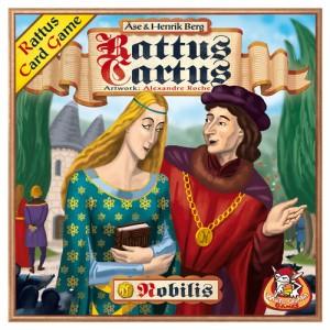 rattus-cartus-nobili-49-1371417996-6134