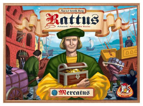 rattus-mercatus-49-1371415388-6132