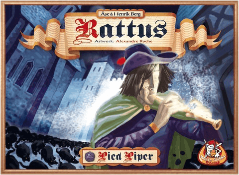 rattus-pied-piper-73-1283766613.png-3194