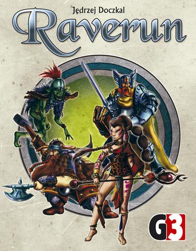 raverun-49-1381715593-6548