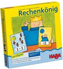 rechenkonig-49-1381954812-6580