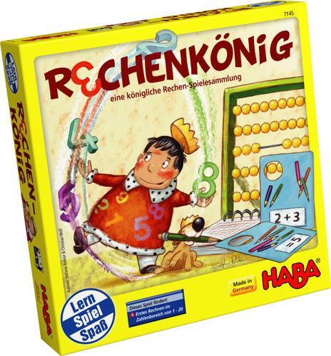 rechenkonig-49-1381954925-6581