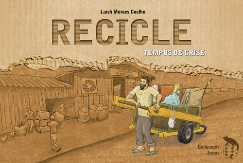 recicle-tempos-de-cr-49-1318566458-4766