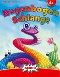 regenbogenschlange-49-1317391759-4664