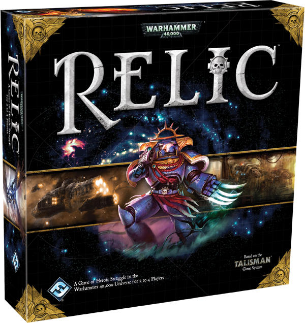 relic-1842-1344085345.png-5480