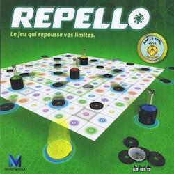 reppelo-1840-1318080021-4719