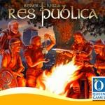 res-publica-49-1317199903-4109