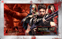 resident-evil-deck-b-49-1371327955.png-6122