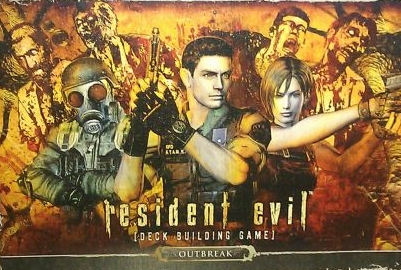 resident-evil-outbre-49-1318589380-4772